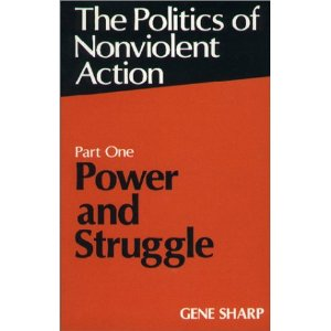 boek-power and struggle